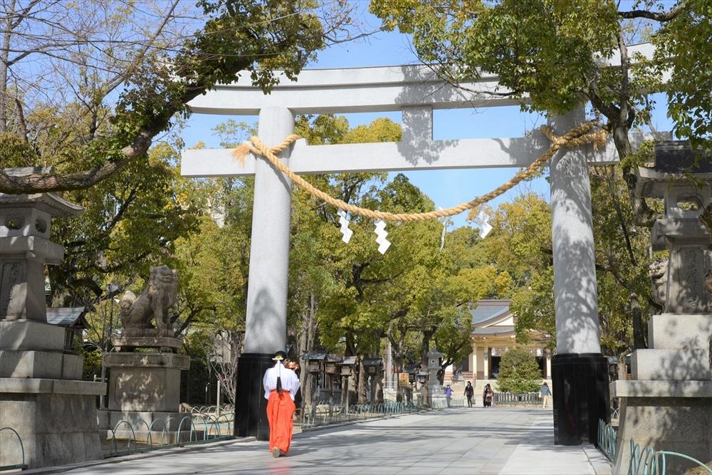 甘南備神社月次祭
