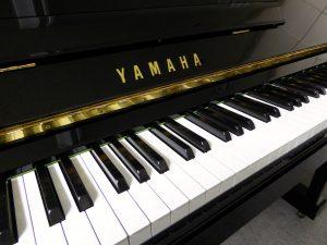 【特典1】電子ピアノ無料レンタル
